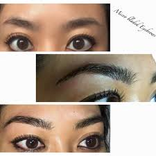 jeanette wirz permanent makeup photos