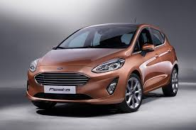 The Motoring World New Next the motoring world uk sales january ford the blue oval moves