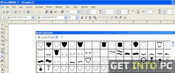 corel draw x7 on mac coreldraw 11 free download