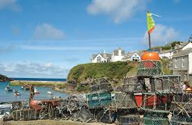 Holiday Cottages Port Isaac by Port Isaac Holiday Cottages John Bray Cornish Holidays