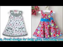 frock baby dress dress designs frock designs for kids baby
