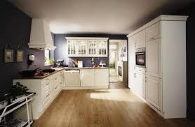 roller küche roller küchen landhaus ambiznes