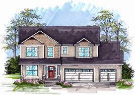 50 Awesome Skogman Homes Floor Plans House Plans Design 2018