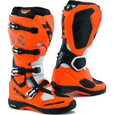 boys motocross boots tcx comp evo michelin motocross boots off road racing high