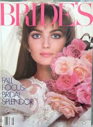 1985 wedding dresses 80s fashion exclusive the 11 worst wedding gowns bridesmaid