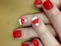 gallery top nails nail salon champaign il nail salon 61822