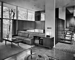 Best VINTAGE INTERIORS  Images On Pinterest Vintage - Modern and vintage interior design