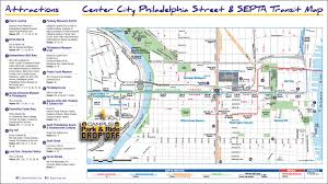 Reading Pennsylvania Map by Campus Park And Ride Rv Customers