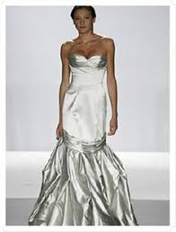 sell your wedding dress for free sell your wedding dress for free wedding chicago venues