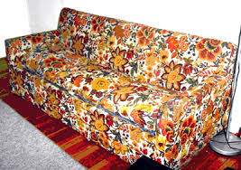 Ugly Couch | the 2011 worldwide ugly couch contest
