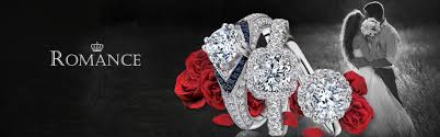 designer jewelers diamond engagement rings bridal jewelry and