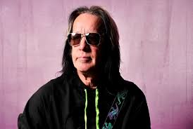 The Light In Your Eyes Todd Rundgren It U0027s Todd Rundgren U0027s Birthday U2013 June 22 1948 U2013 Timh Eleven Warriors