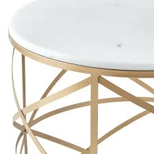 full size of end tables coffee tables ideas antique marble table top set gre l