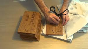 Small Wood Projects For Gifts by Book Of Small Woodworking Projects Gifts In India By Olivia