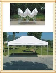 ez up gazebo ez up gazebo ez up canopy ez up tents guangzhou peipei