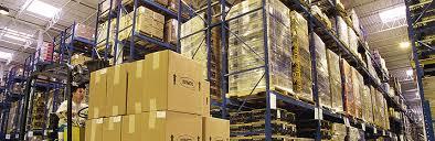 warehouse operative cv template career advice u0026 expert guidance