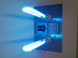 uv light in hvac effectiveness florida cool hvac q a uv light