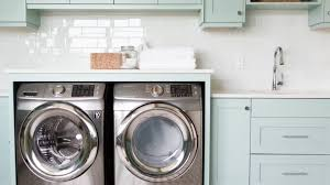 How To Decorate Your Laundry Room by Laundry Room Decorations For The Wall 7 Best Laundry Room Ideas