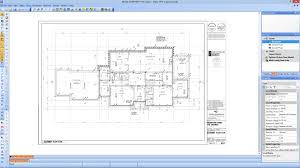 how to import a pdf into mitek sapphire 5 gould design inc u0027s blog