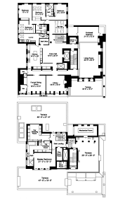 let s have a look see at the carhart mansion part deux variety according to the recommended floor plan included with the old listing information above the newly revamped residence would be transformed into a 5