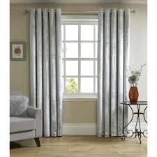 Ebay Curtains Grey Velvet Curtains Guilfordhistory