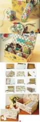 220 best carton furniture cardboard boxes images on pinterest