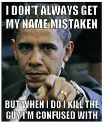 Obama Bin Laden Meme - all the funny ones funny osama bin laden jokes and cartoons