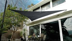 coolaroo outdoor shade sails brands information
