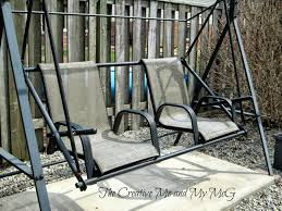 Patio Egg Chair Swinging Patio Chair With Patio Egg Swing Chair Patio Egg Chair