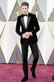 Oscar Dinner Ideas The 10 Best Dressed Men At The Oscars Photos Gq