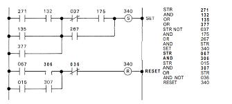 100 wiring diagram vs ladder diagram vt wiring diagram