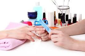 10 washington nail salons that stay open late washingtonian