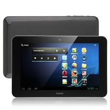 android tablet pc ainol novo 7 tablet pc ips 1024 600 pixels 1600w color with