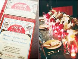 wedding invitations san antonio 39 best wedding invitations and print materials images on