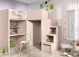 kinderzimmer mit hochbett komplett komplett kinderzimmer mit hochbett kreative architektur
