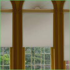 Blinds And Shades Home Depot Blinds On Arched Windows Inspirational Skylight Shades Arch