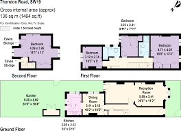 100 edwardian floor plans dimension of house with floor