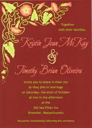wording for wedding ceremony wedding ceremony invitation wording the wedding