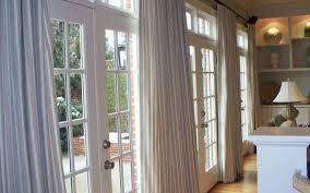 endearing 8 ft tall sliding glass doors tags 8 ft sliding glass