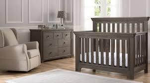 Baby Nursery Furniture Sets 5 Nursery Furniture Sets Delta Children