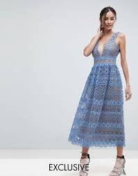 wedding day dresses dresses for weddings wedding guest dresses asos