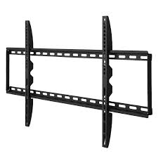 samsung 46 inch wall mount fitueyes tilting tv wall mount bracket for most 42