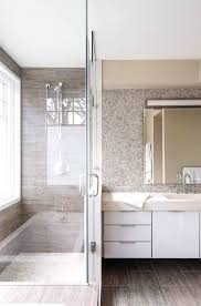 Interior Design Bathroom 18 Best Curbless Showers Images On Pinterest Bathroom Ideas