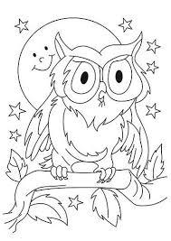 25 bird coloring pages ideas
