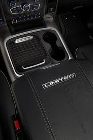2015 console cover on a 2014 dodge cummins diesel forum