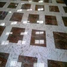 floor designer designer floor tile in visakhapatnam andhra pradesh india indiamart