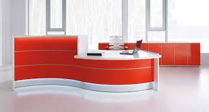 office table computer corner desk l shaped desk home office