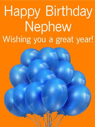 birthday cards for nephew 25 best birthday cards for nephew images on birthday