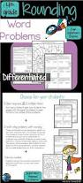 the 25 best rounding numbers ideas on pinterest math round