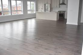 commercial archives capozza tile flooring center